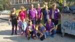 Да изчистим България заедно! Акция във Велико Търново